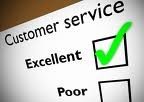 7 Rules of Good Customer Service