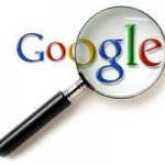 Google Places and What It Can Do For You
