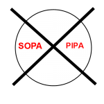 How SOPA/PIPA Would Affect Small Businesses on the Internet