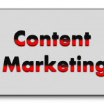 How to Get Creative with your Content Marketing