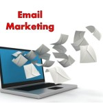 5 Email Marketing Don't Do's