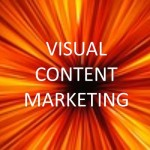 How Images in Content Marketing Boost Your Visibility and Reach Online