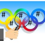 Do Hashtags Work in Social Media?