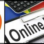 Alarming Ways to do your Online Marketing